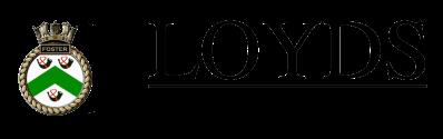 Lloyds Rigging Lifting Testing